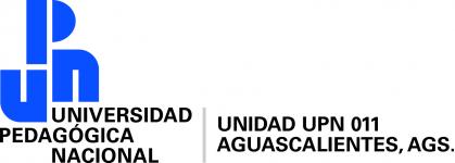 Modalidad Virtual UPN @ Unidad 011